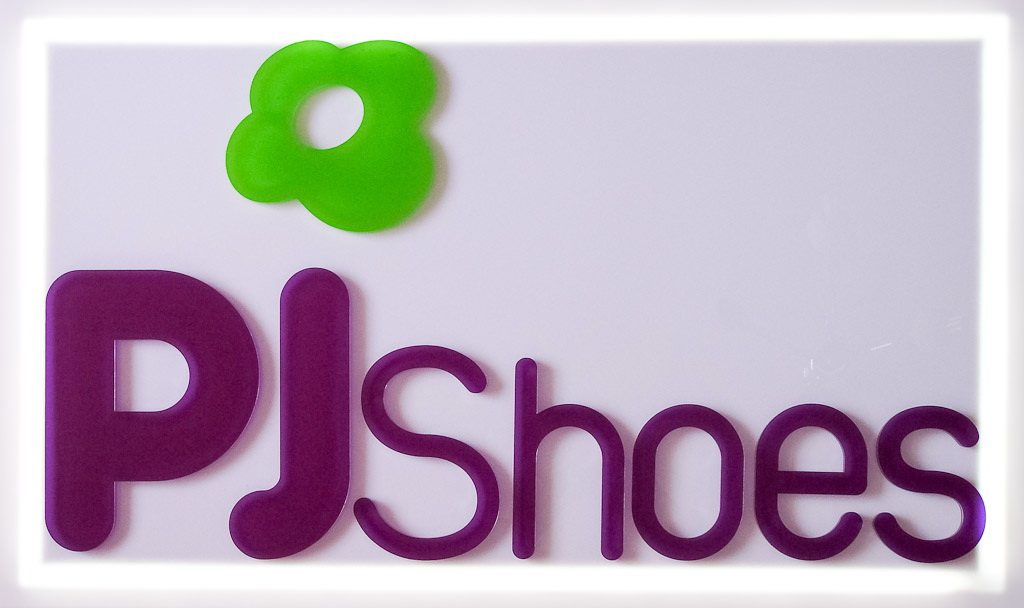 pjshoes1024